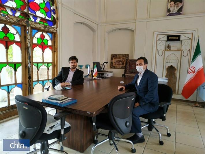 لزوم ایجاد موزه سنگ نگاره ها در شهرستان ورزقان آذربایجان شرقی