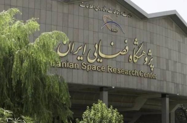 آمادگی پژوهشگاه فضایی برای همکاری مشترک با نیروی هوایی ارتش