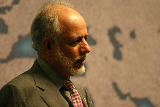 واقعیت مخالفت عمان با درخواست مصر درباره برگزاری نشست لیبی