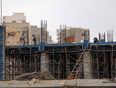 کمبود اعتبار علت تاخیر در ساخت تالار مرکزی تبریز