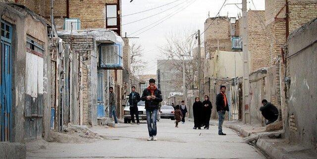 اختصاص بسته تشویقی به مالکان برای بازآفرینی محلات فرسوده مشهد