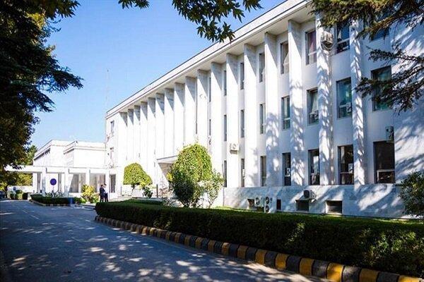 افغانستان از سفر هیئت ایرانی به کابل خبر داد