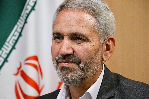نظری: دولتمردان گول لبخند های فریبکارانه اوباما را خوردند ، تحریم تسلیحاتی ایران باید برداشته شود