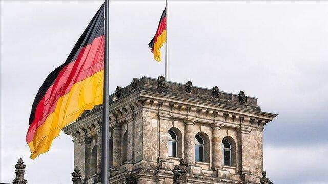 اتمام محدودیت های سفر در آلمان از 15 ژوئن