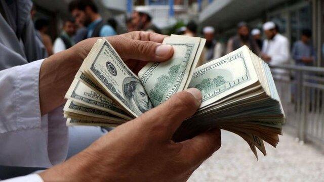 عرضه ارز در سامانه نیما 48 درصد افزایش یافت