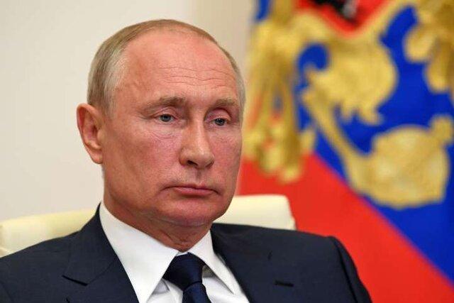 مسئولیت های جدید سفیر روسیه در سوریه