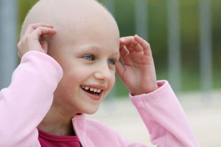 خانواده، اولین منبع حمایتی برای بیمار مبتلا به سرطان