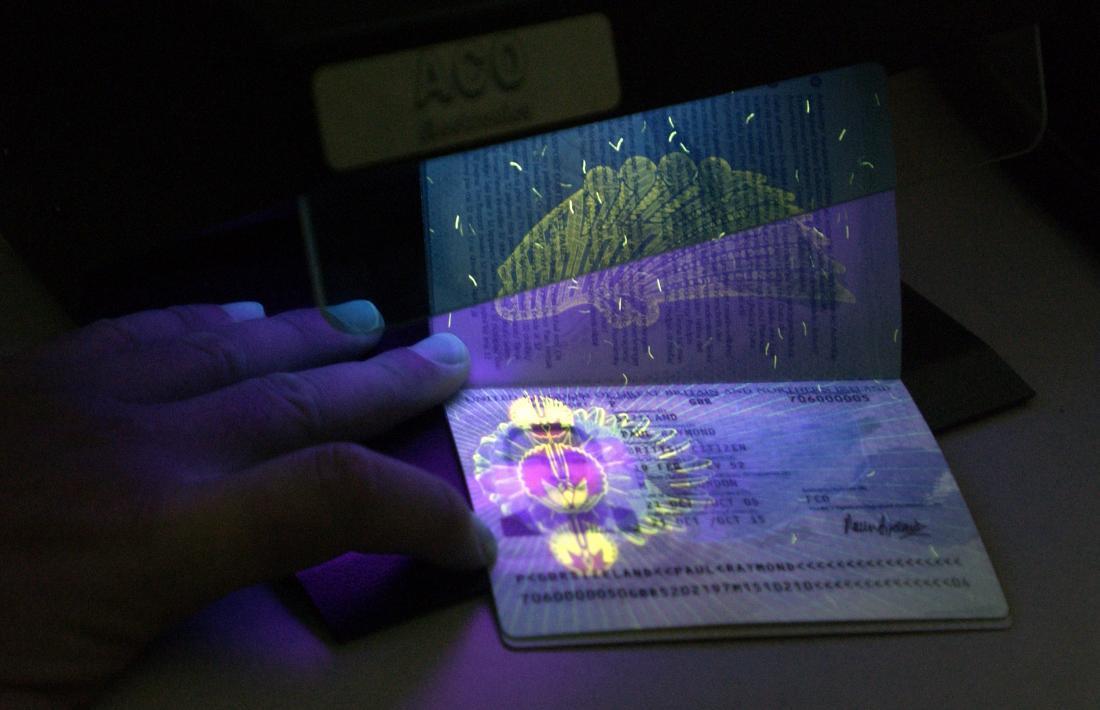 قدرتمندترین گذرنامه های جهان در سال 2020 کدام است؟ ، ژاپن دارای قوی ترین گذرنامه در جهان