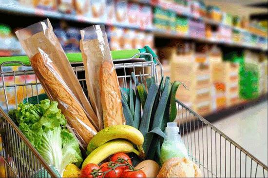 آشنایی با برترین سوپرمارکت های آنلاین اروپا