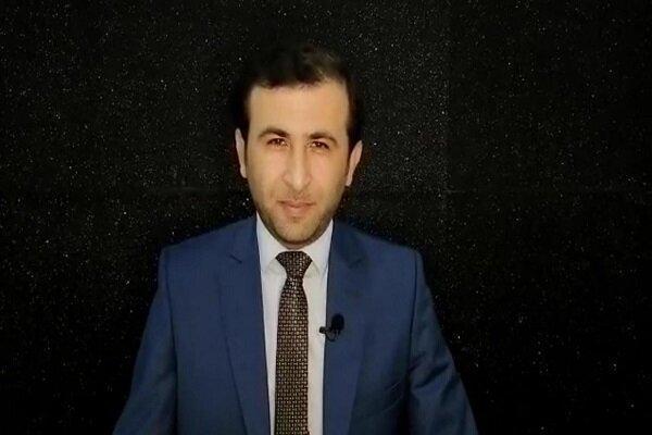 آمریکا بر سیاست های آل خلیفه علیه مخالفان سرپوش می گذارد