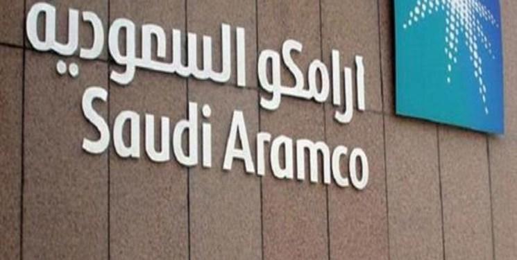 رویترز: شرکت ملی نفت عربستان سعودی صدها کارمند خود را اخراج می کند
