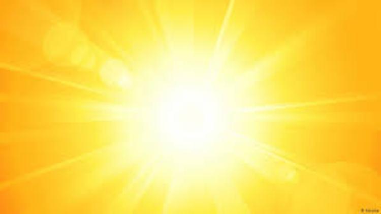 آفتاب تابستان در نیم ساعت 90 درصد کروناویروس ها را می کشد!