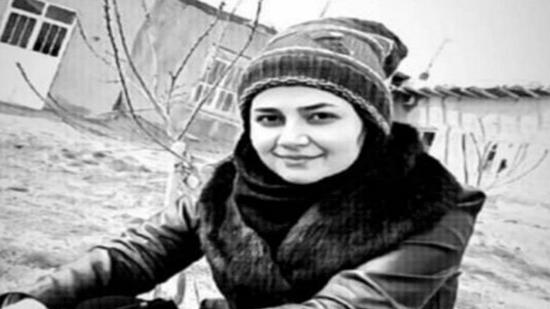 مرگ 11 چهره ورزشی در ایران بر اثر ابتلا به ویروس کرونا