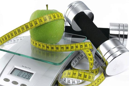 چه کنیم تا در روز های قرنطینه چاق نشویم؟
