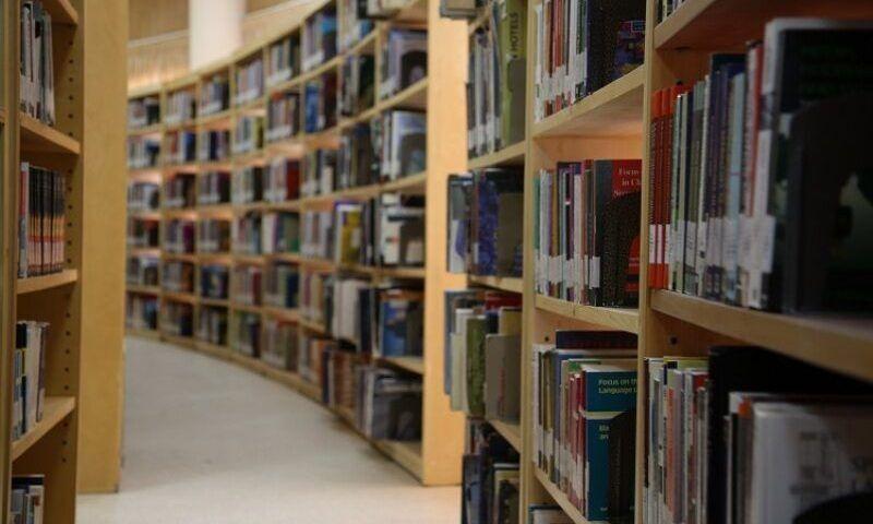 خبرنگاران کتابخانه های عمومی کهگیلویه و بویراحمد از یکشنبه بازگشایی می شوند