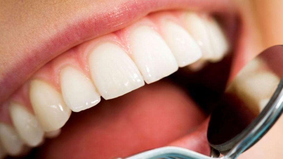 کدام کار های روزمره دندان ها را خراب می نمایند؟