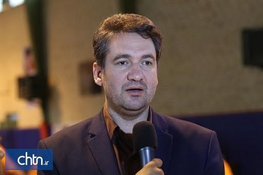 مهمان نوازی ایرانی تکنیکی برای جذب جهانگرد هاست