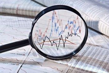 شناسایی عوامل اصلی هراس از عرضه سهام جدید در بورس تهران