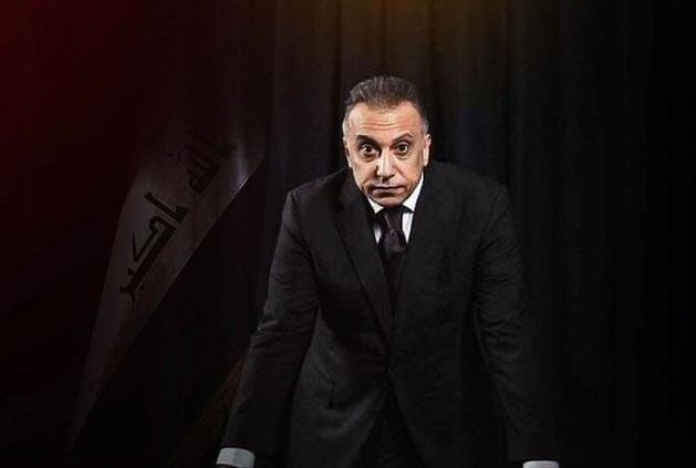 سازمان اطلاعات عراق از رگ گردن به شما نزدیک تر خواهد بود!