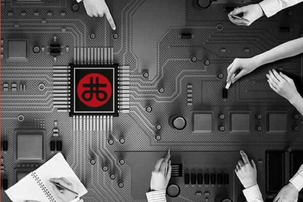 چینی ها پردازنده گرافیکی اختصاصی می سازند
