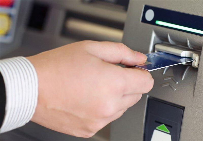 اتصال کارت های بانکی ایران به شبکه بانکی روسیه