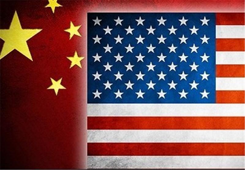 آمریکا خواهان تعطیلی کنسولگری چین در ایالت تگزاس شد