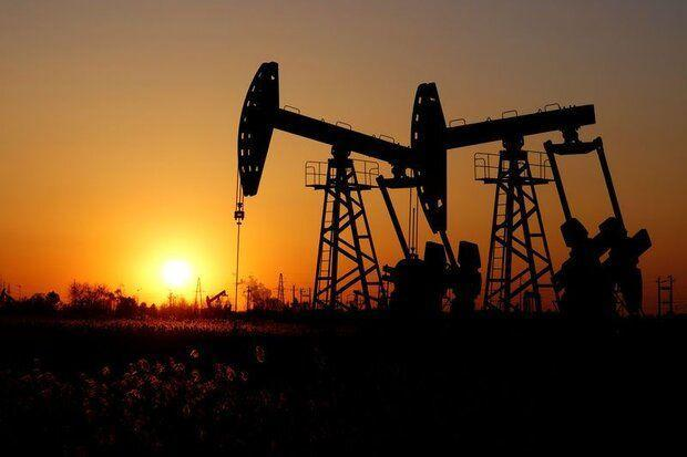 چین؛ برنده کرونایی نفت