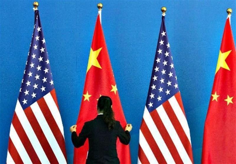 آمریکا یک نهاد و 2 شخص حقیقی چینی را به بهانه نقض حقوق بشر تحریم کرد
