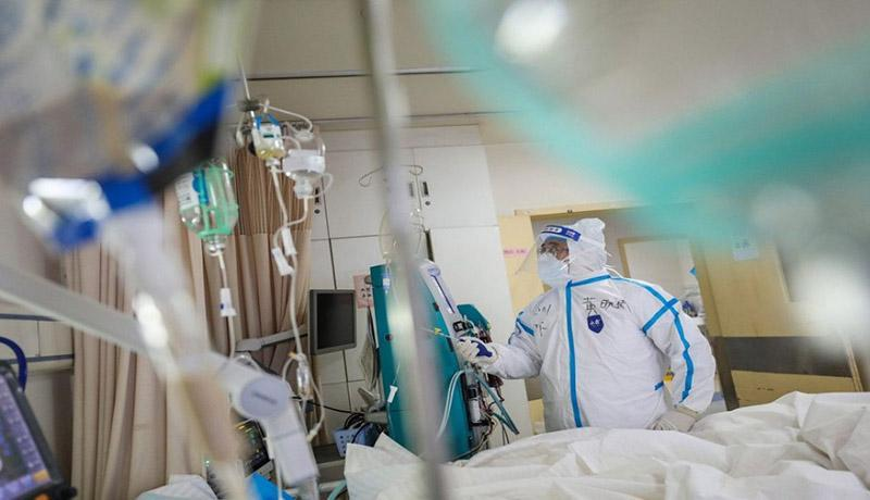 بیمه ها موظف به پرداخت هزینه درمان کرونا هستند