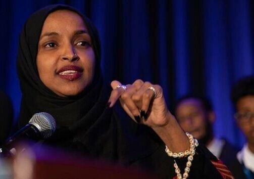 هشدار جدی عضو کنگره آمریکا نسبت به مسئولیت جدید آبرامز درباره ایران
