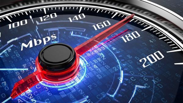 توسعه سریع ترین اینترنت دنیا با استفاده از روشی نوین
