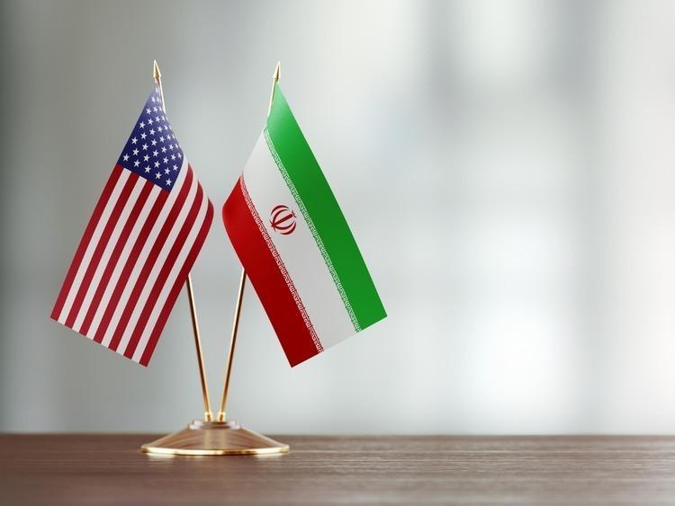 آیا ایران و آمریکا بدون سروصدا تبادل نظر می نمایند؟