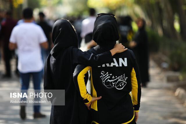 ماجرای لیگ پیاده روی در ایران چیست؟