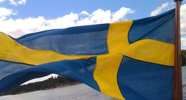 نگاهی به نرخ تورم در سوئد و فنلاند