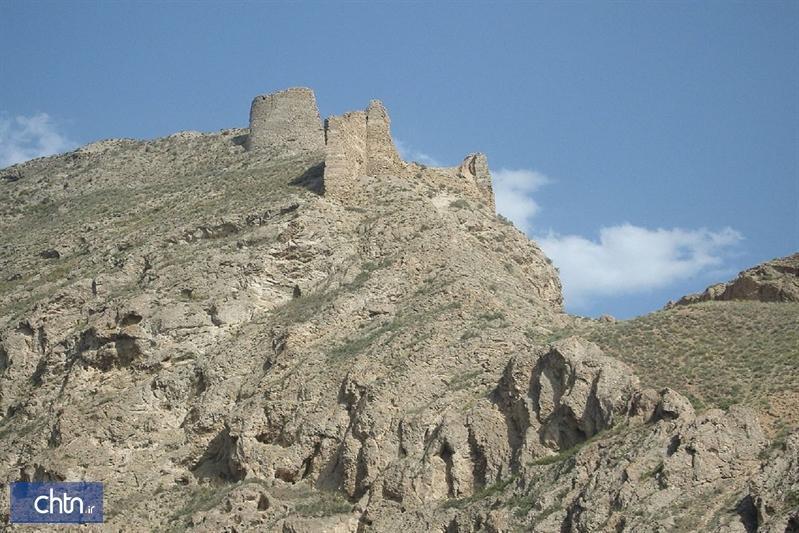 پروژه آنالیز باستان شناسی فیروزکوه اجرا می گردد