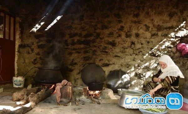اعلام ثبت 12 میراث ناملموس در کردستان