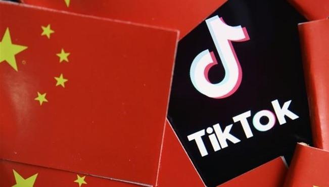 چالش تیک تاک برای فروش در آمریکا، پکن قوانین کنترل صادرات را تغییر داد
