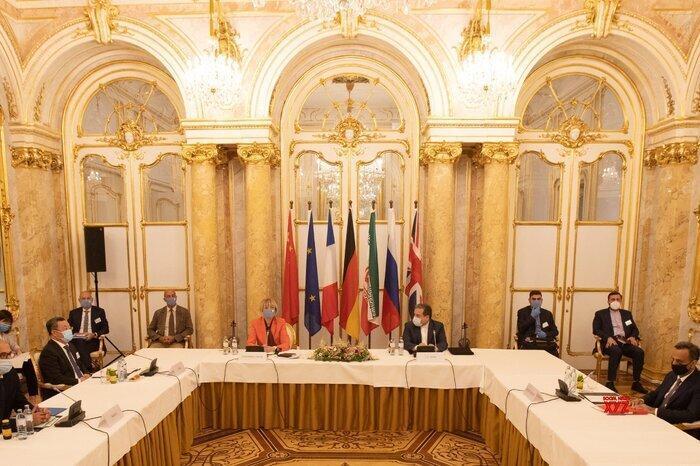 رسانه های فرانسوی درباره خروجی نشست کمیسیون برجام چه نوشتند؟