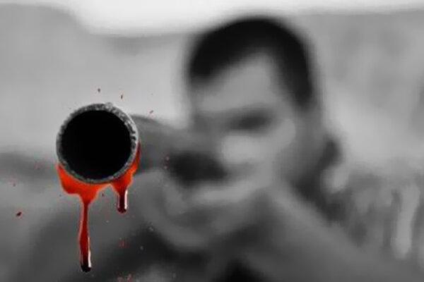 سرنوشت پدری که 3 دخترش را به گلوله بست