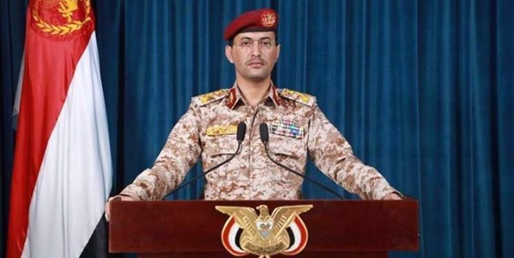ارتش یمن از حمله پهپادی گسترده به جنوب عربستان سعودی اطلاع داد