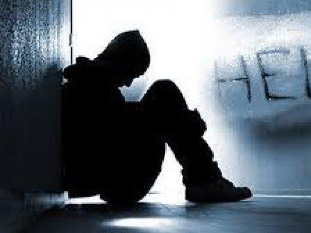 واکاوی دلایل اقدام به خودکشی