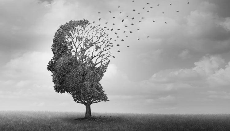 14 گام اساسی برای فراموش کردن گذشته