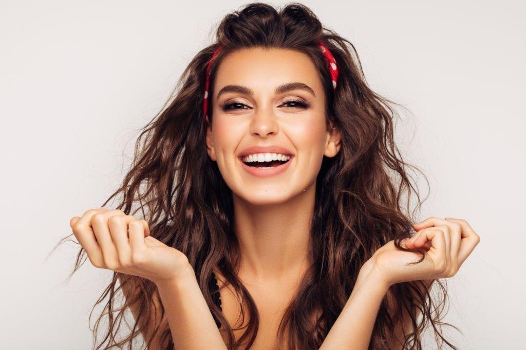 راز زیبایی و جوانی زنان آمریکای جنوبی چیست؟