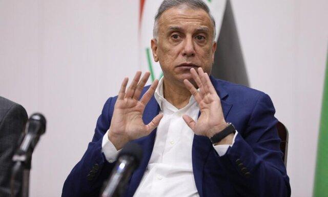 استارت دولت مصطفی الکاظمی برای مقابله با فساد