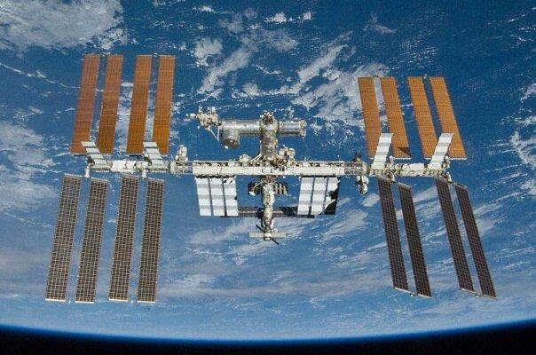 سیستم استخراج آب پاک از ادرار در فضا آزمایش می شود