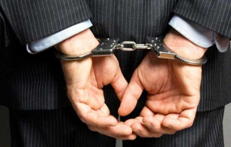 بازداشت سه نفر در شهرداری مشکین دشت