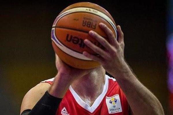 مربیان تیم بسکتبال جوانان 2024 معرفی شدند
