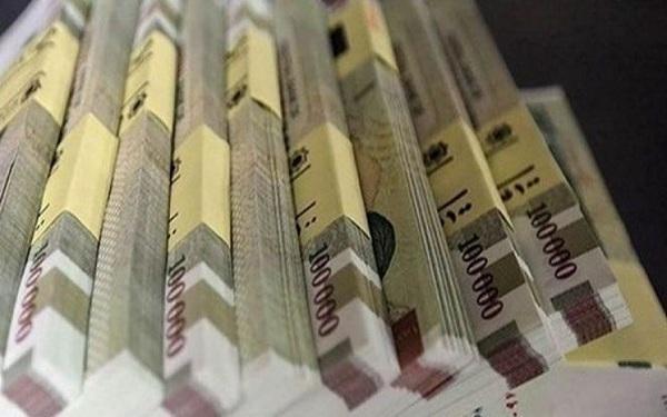 جدیدترین ارقام نقدینگی و پایه پولی اعلام شدند