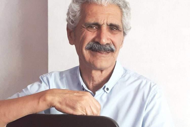نسل سوم داستان نویسان ایرانی از شعارنویسی و تعهدهای سیاسی فاصله گرفته است