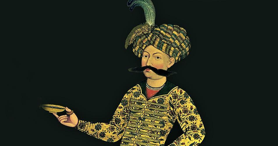 شاه عباس؛ طراح صدور شناسنامه برای اراذل و اوباش